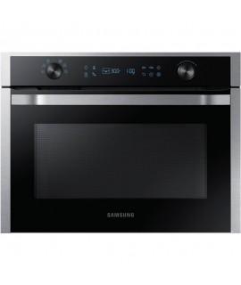 Samsung NQ50K5130BS