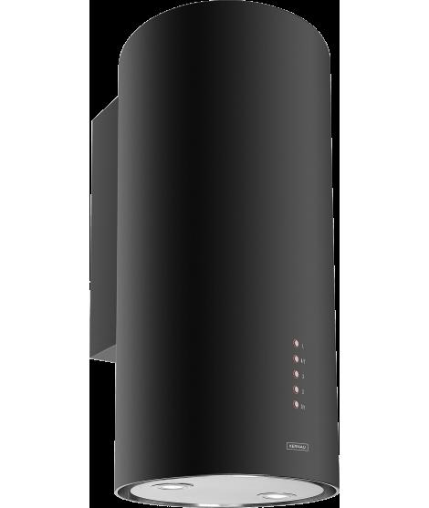 Kernau KCH 0140 B