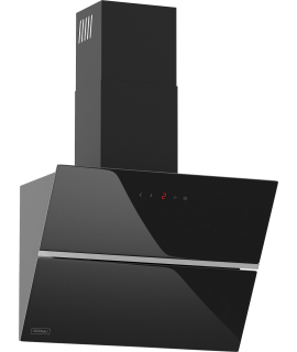 Kernau KCH 4860 B Czarny