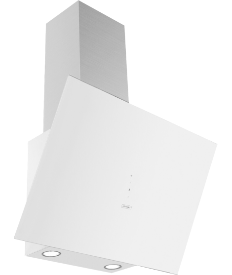 Kernau KCH 5360 W