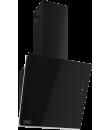Kernau KCH 3060 B