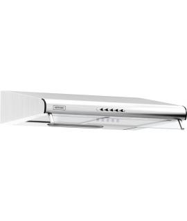 Kernau KBH 0950.1 X Srebrny