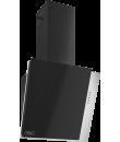 Kernau KCH2960B
