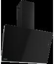Kernau KCH 3090 B