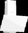 Kernau KCH 3561.1 W