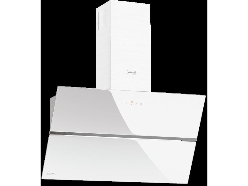 Kernau KCH 4860 W Czarny