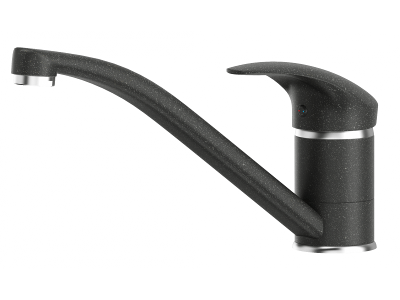 Bateria Kernau KWT 03 GRAPHITE