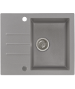 Kernau KGSA 4560 1B1D Grey Metallic