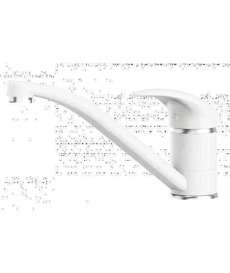 Kernau KWT 03 WHITE