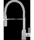 Kernau KWT 20 PO Chrome/Grey