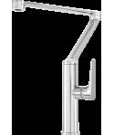 Kernau KWT 21 Chrome
