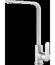 Kernau KWT 22 Steel