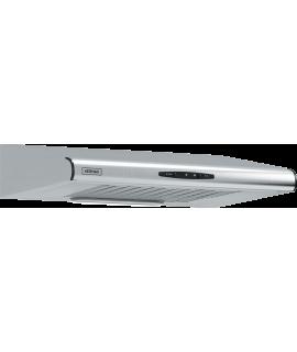 Kernau KBH 0950.1 S