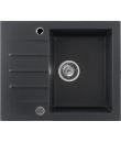 Kernau KGSA 4560 1B1D Black Metallic