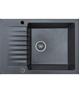 Kernau KGSF 6072 1B1D Black Metallic