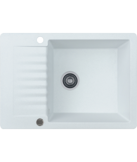 Kernau KGSF 6072 1B1D White