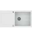 Kernau KGSH 6097 1B1D White