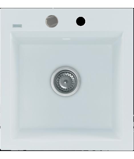 Kernau KGSM 45 1B Pure White