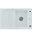 Kernau KGSM 45 1B1D Pure White