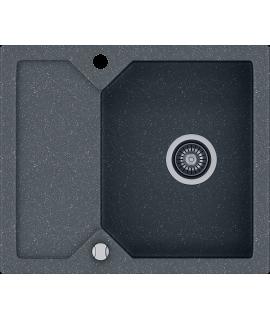 Kernau KGSP 4559 1B1D GRAPHITE