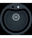 Kernau KGST 51 1B BLACK METALLIC