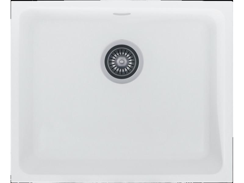 Kernau KGSU 60 1B Pure White