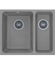 Kernau KGSU 60 1,5B Grey Metallic