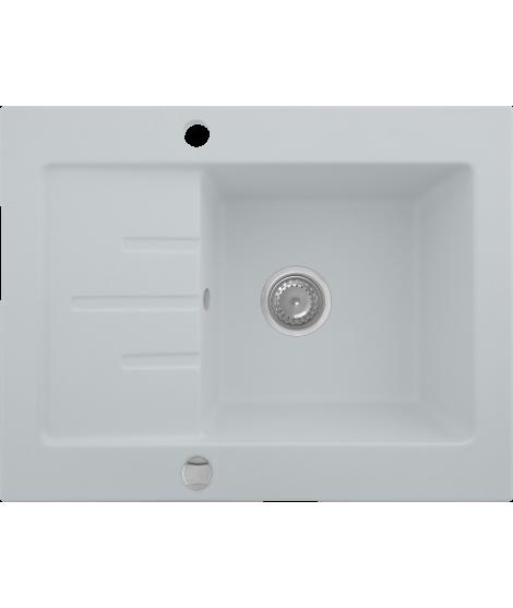 Kernau KGSV 4565 1B1D Pure White