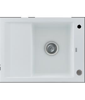 Kernau KGSM 4565 1B1D Pure White