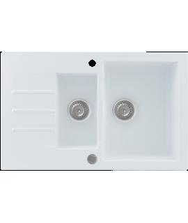 Kernau KGSA 6079 1,5B1D Pure white