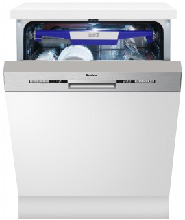 Amica DSM 637ACNTS
