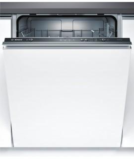 Bosch SMV 24AX00E