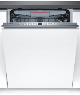 Bosch SMV 46KX00E