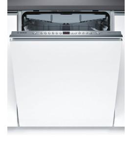 Bosch SMV 46KX05E