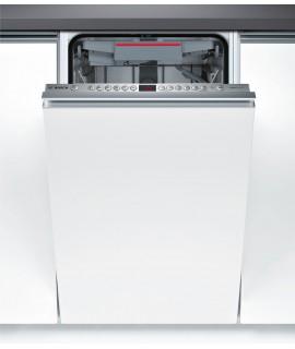 Bosch SPV 46MX01E