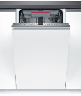 Bosch SPV 46MX04E