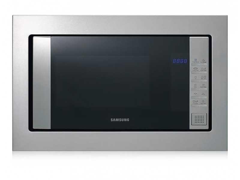 Samsung FG 87 SUST