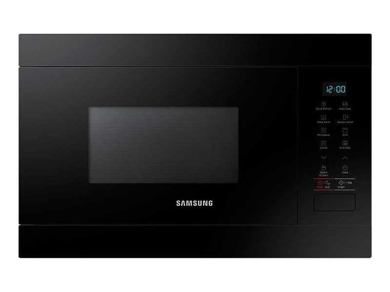 Samsung MG 22M8054AK