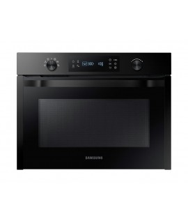 Samsung NQ 50K3130BB