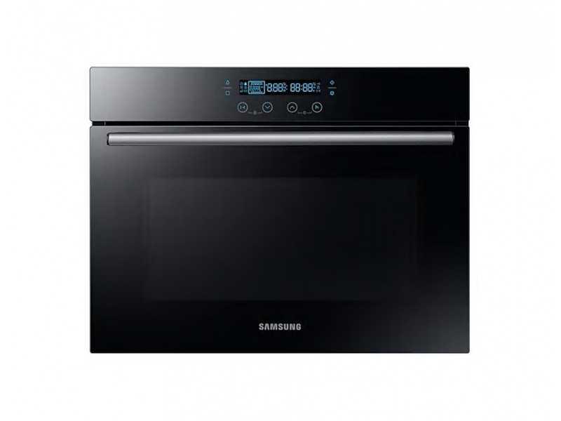 Samsung NQ 50H5537 KB