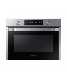 Samsung NQ 50K3130BS