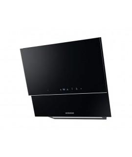 Samsung NK 24N9804VB