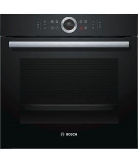 Bosch HBG 633BB1E