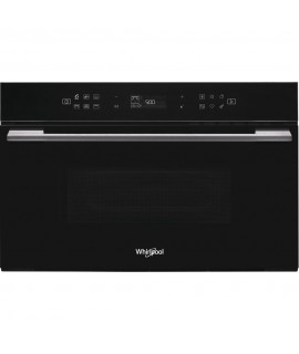 Whirlpool W7 MD440 NB