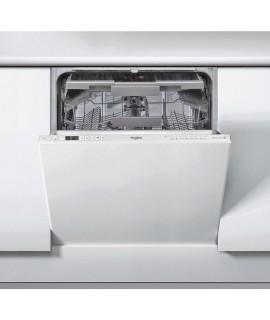 Whirlpool WIC 3C23PF
