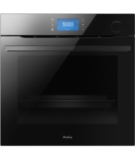 Amica ED 87389BA+ X-TYPE STEAM