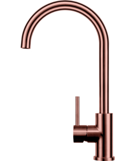 Kernau KWT 27 COPPER