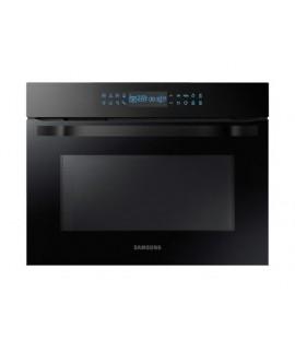 Samsung NQ 50R7130BK