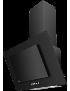 Kernau KCH I 0260 B