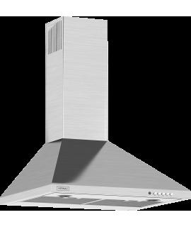 Kernau KCH 1161 X